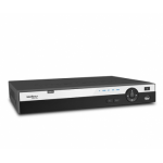 DVR Stand Alone 04 CH Intelbras HDCVI 3004