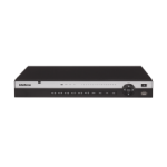 Nvd 3116 Gravador De Video Ip 16 Canais  Intelbras
