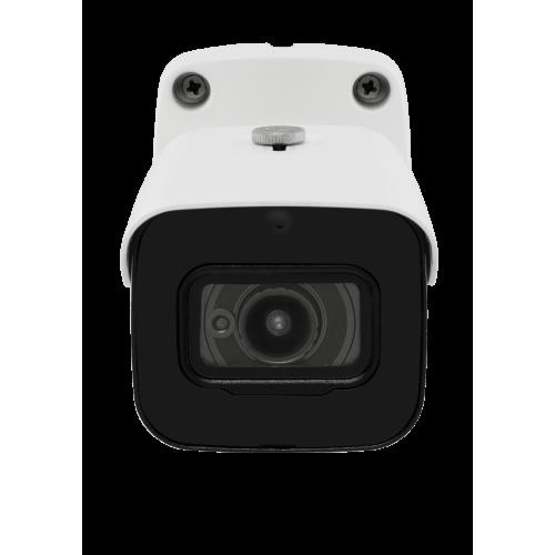 Camera Bullet 4k Vhd 5840 B Intelbras