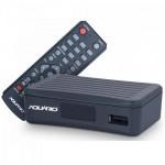 CONVERSOR GRAVADOR DIGITAL FULL HD MODELO DTV-4000 DTV-4000