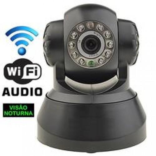 kit 4 cameras ip hd wifi -DVR HD IP hd 1000gb Happy Time