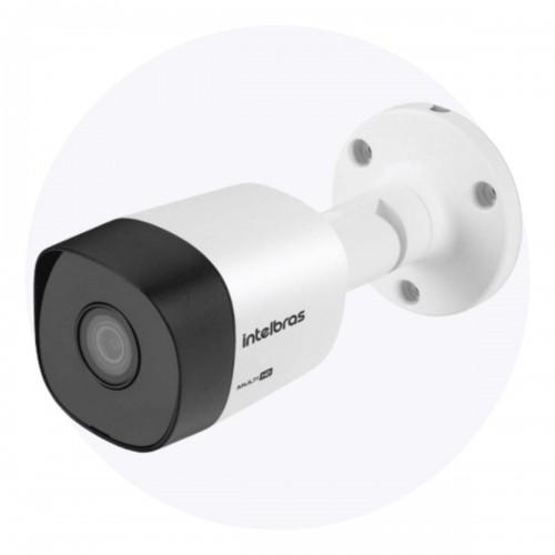 CAMERA BULLET VHD 3230B 1080P G5 INTELBRAS