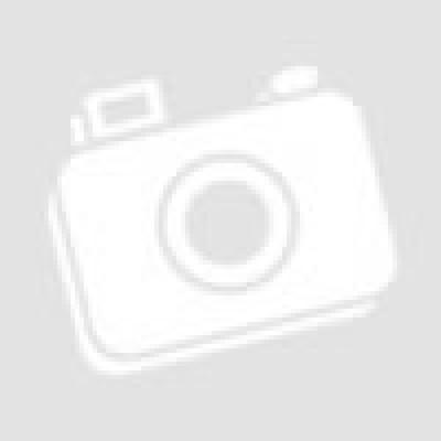 Câmera HDCVI com infravermelho VHD 1010 B Intelbras